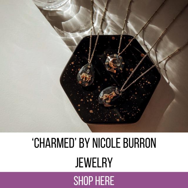 Charmed_Jewelry_Nicole_Burron.PNG