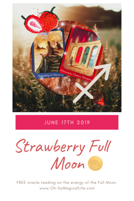 strawberry-june-full-moon-2019.PNG