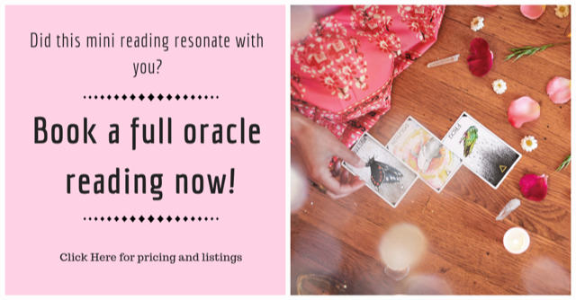 Nicole-Burron-Oracle-Reader.PNG