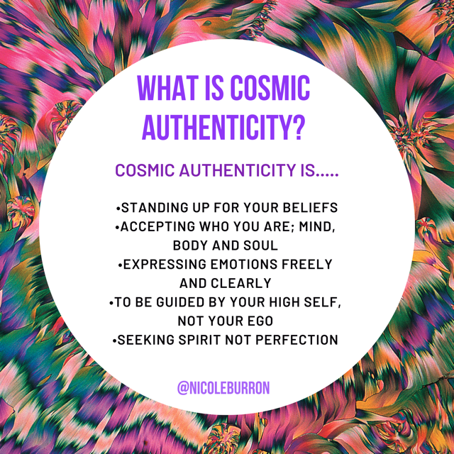 cosmic-authenticity.PNG