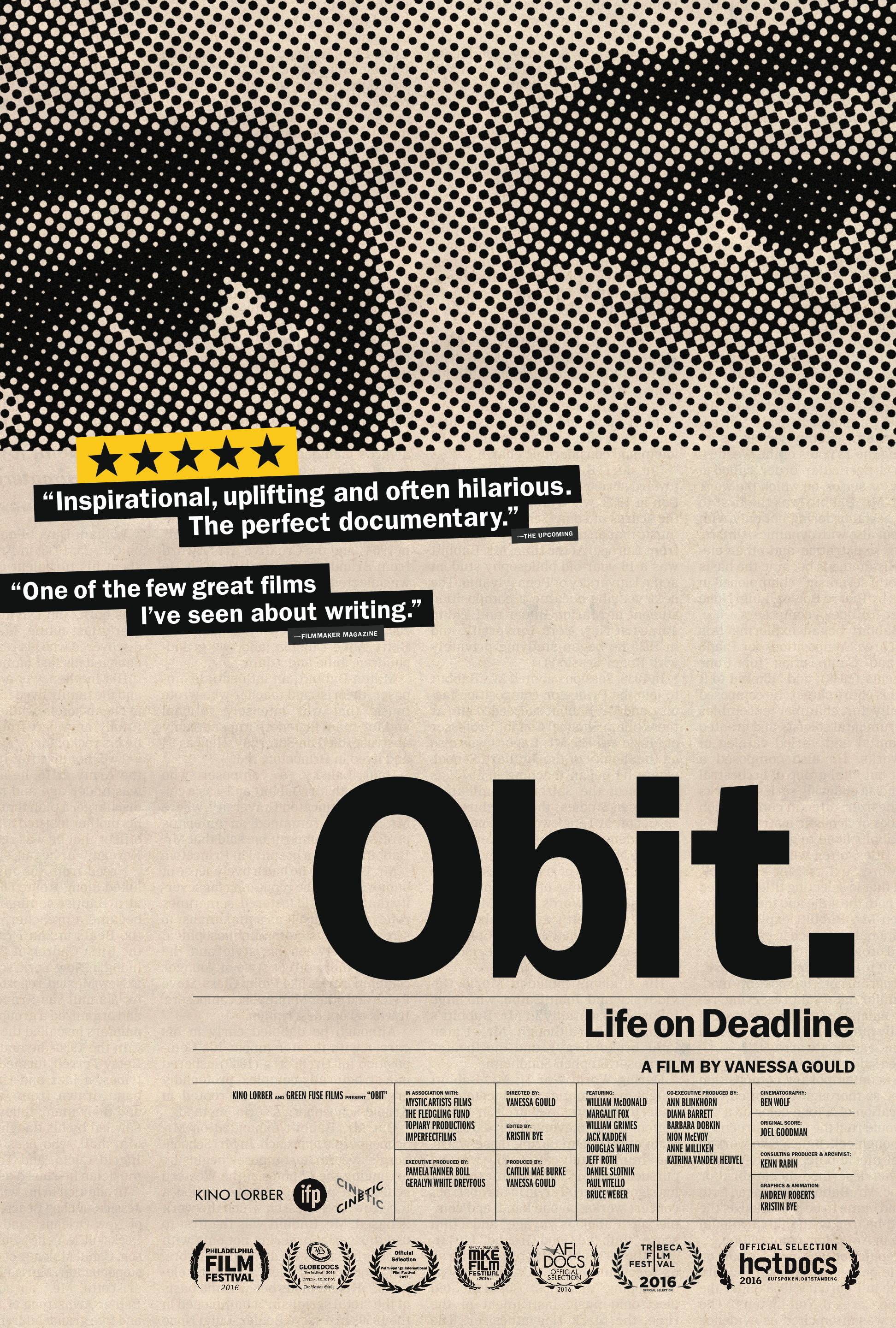 Obit_Poster_Final_forweb.jpg