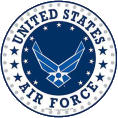 USAirForce1.png