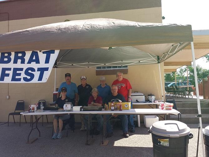 Brat Fest at Post 501 9-3-2016.jpg