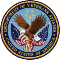 Seal_of_the_U.S._Department_of_Veterans_Affairs1.png