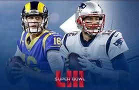 Super Bowl Image.jpg