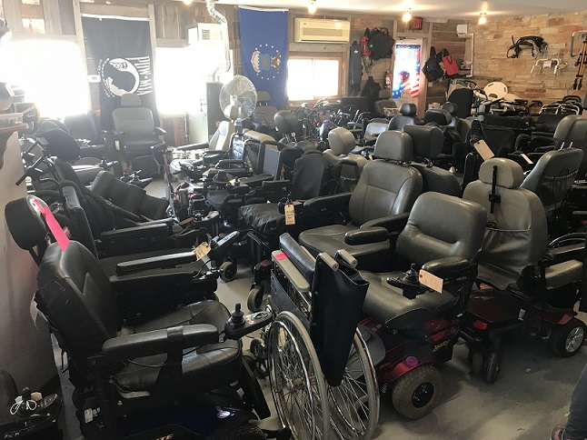 Wheelchair Shop 2.jpg
