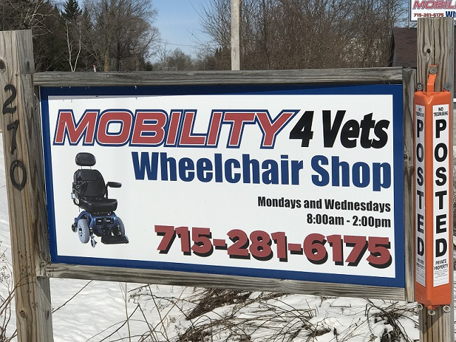 Wheelchair Shop 1.jpg