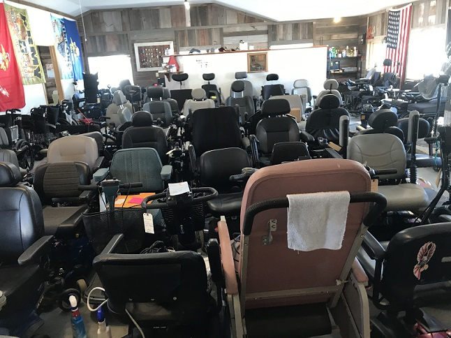 Wheelchair Shop 3.jpg