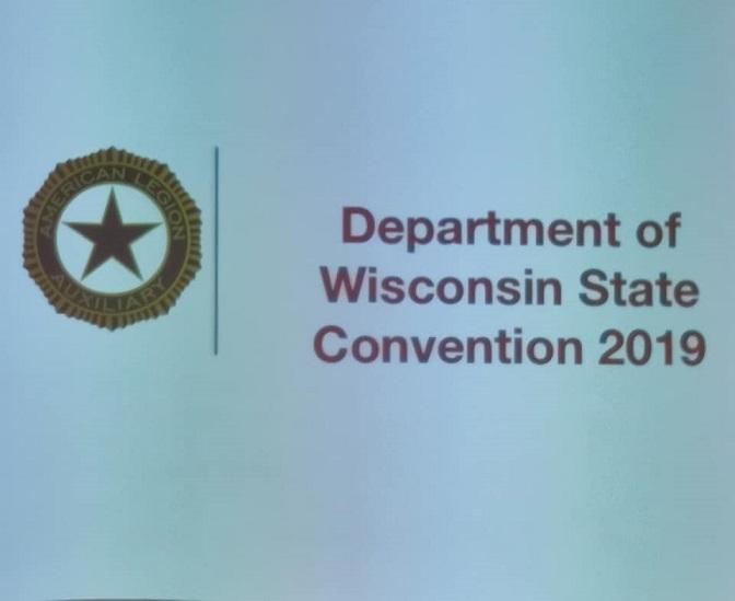 Legion Convention in Middleton,WI.jpg