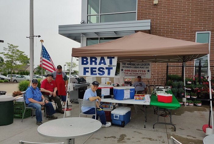 Brat Fest, 6-30-2019-2.jpg