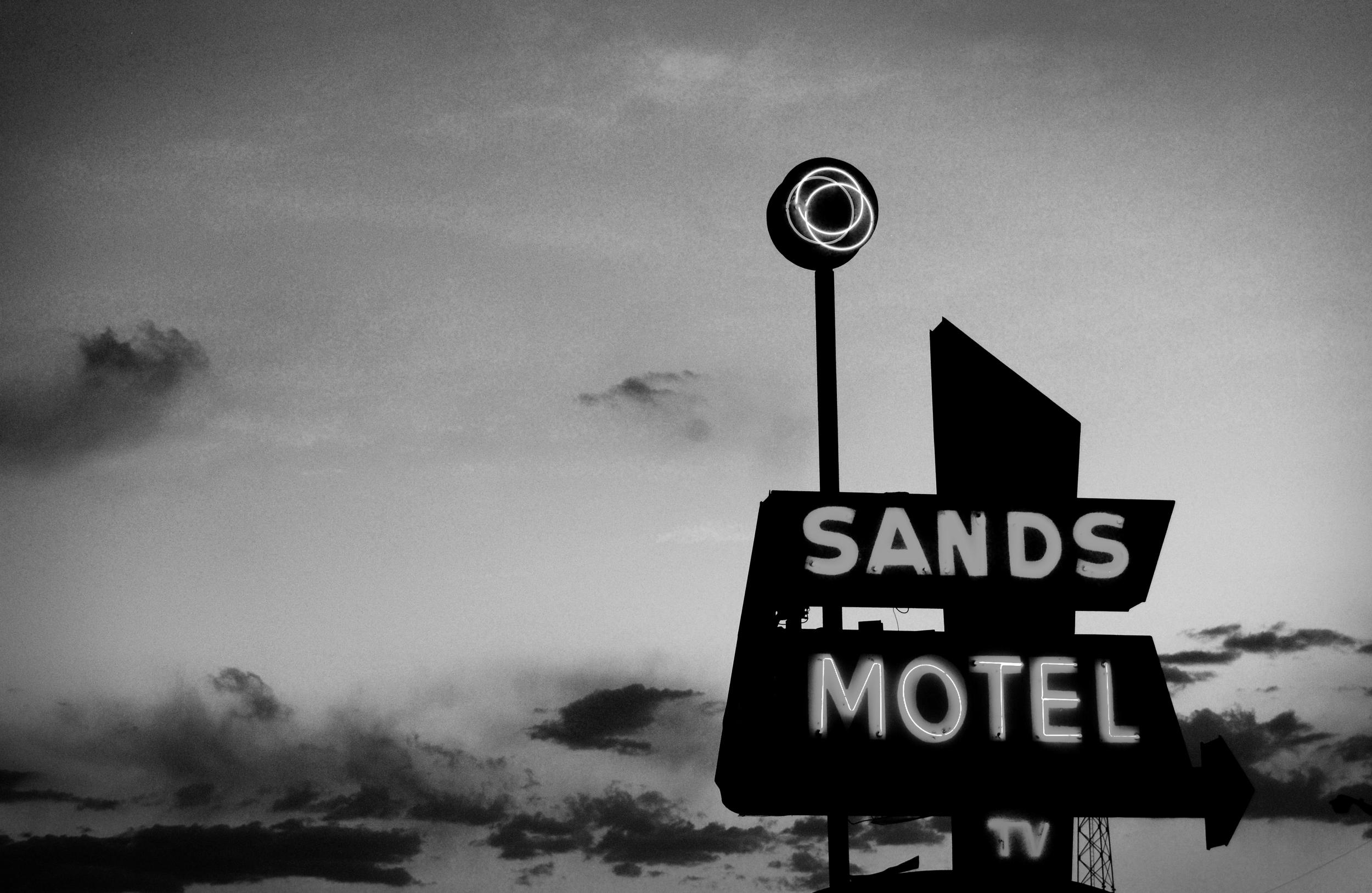 sands.jpg