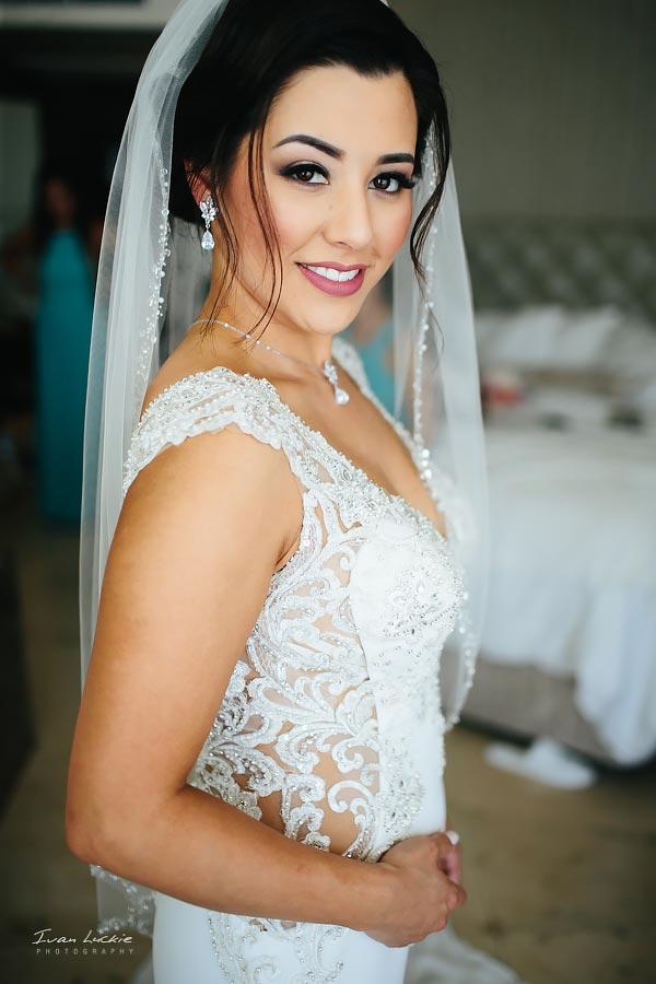 Sarika-and-Noel-Wedding---Moon-Palace---Cancun---Ivan-Luckie-Photography-106.jpg