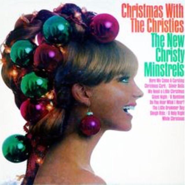 Happy Holidays from The Artform Studio album cover of the season