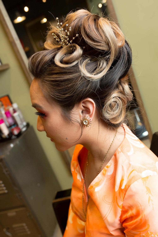 seven-hair-care-artform-studio-6187.jpg