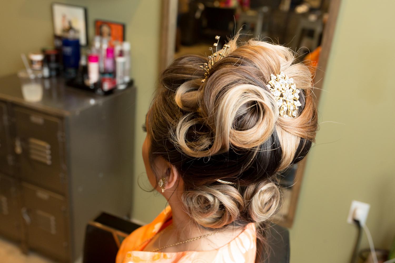 seven-hair-care-artform-studio-6189.jpg