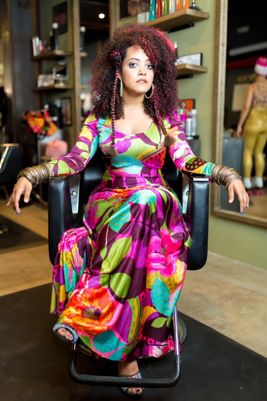 seven-hair-care-artform-studio-6299.jpg