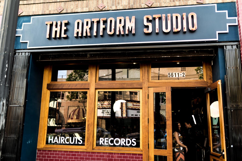 seven-hair-care-artform-studio-6454.jpg