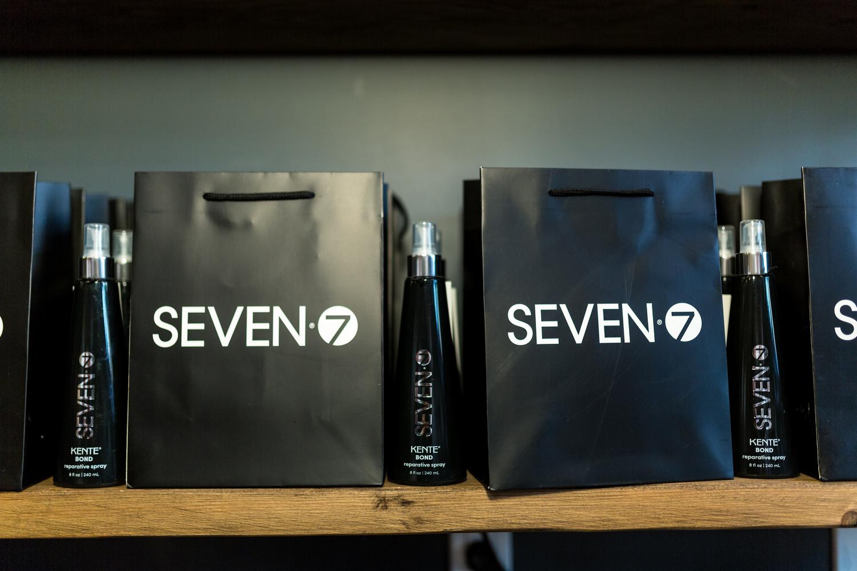 seven-hair-care-artform-studio-6469.jpg