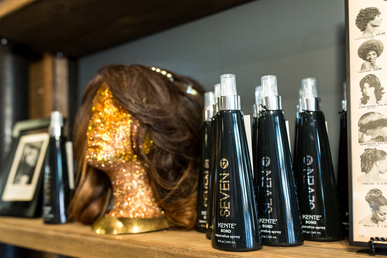 seven-hair-care-artform-studio-6484.jpg