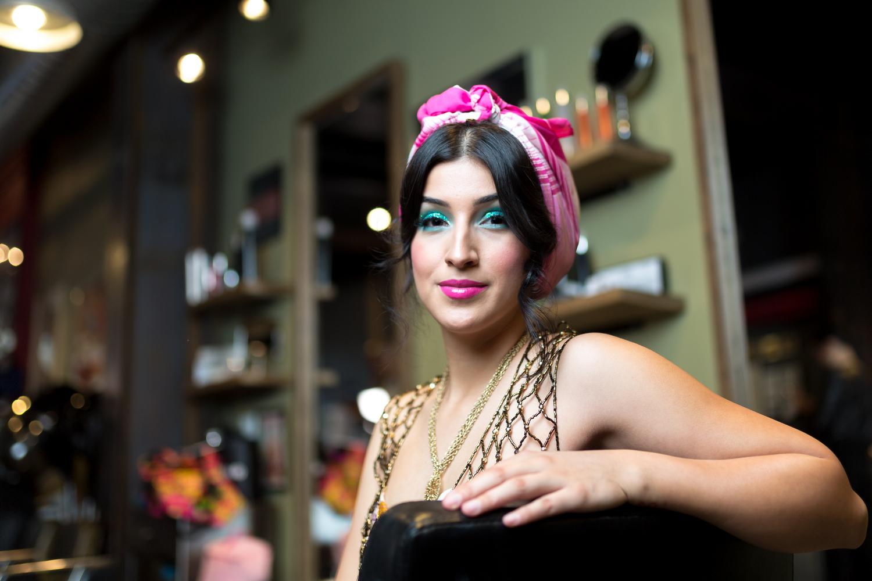 seven-hair-care-artform-studio-6566.jpg