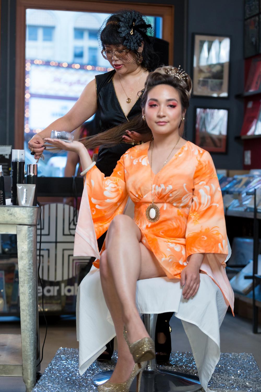 seven-hair-care-artform-studio-6607.jpg