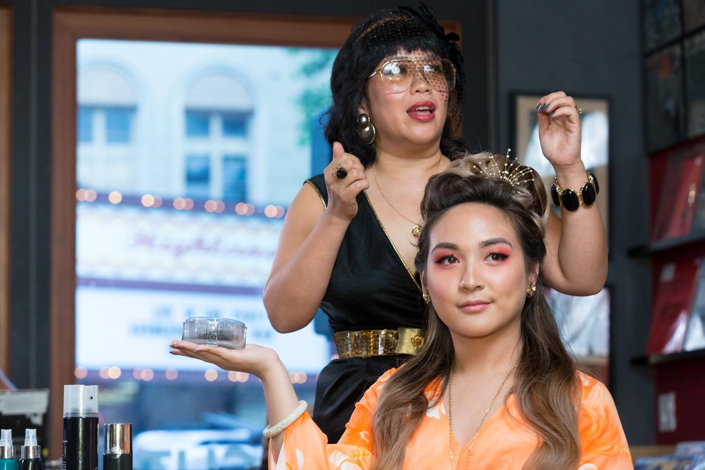 seven-hair-care-artform-studio-6631.jpg