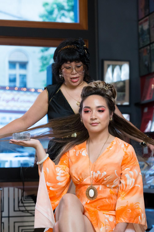 seven-hair-care-artform-studio-6633.jpg