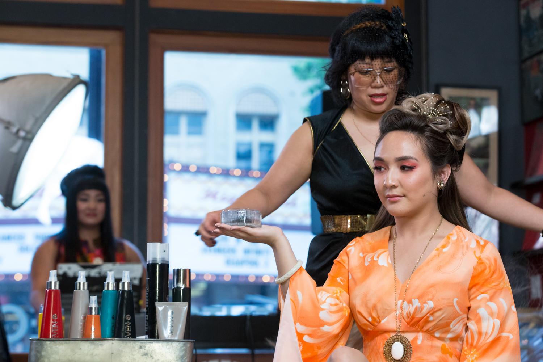 seven-hair-care-artform-studio-6636.jpg