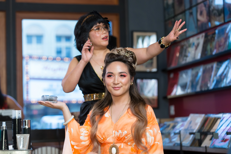 seven-hair-care-artform-studio-6624.jpg