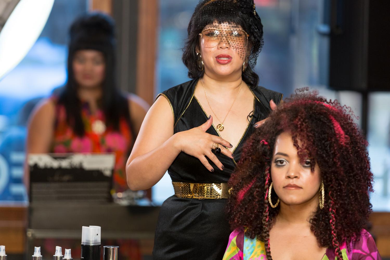 seven-hair-care-artform-studio-6675.jpg