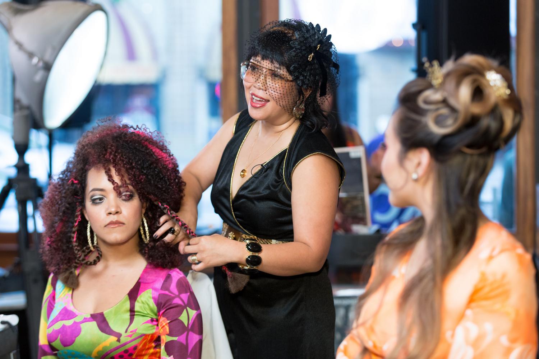 seven-hair-care-artform-studio-6698.jpg