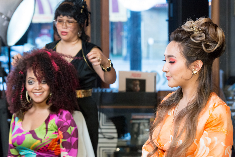 seven-hair-care-artform-studio-6709.jpg