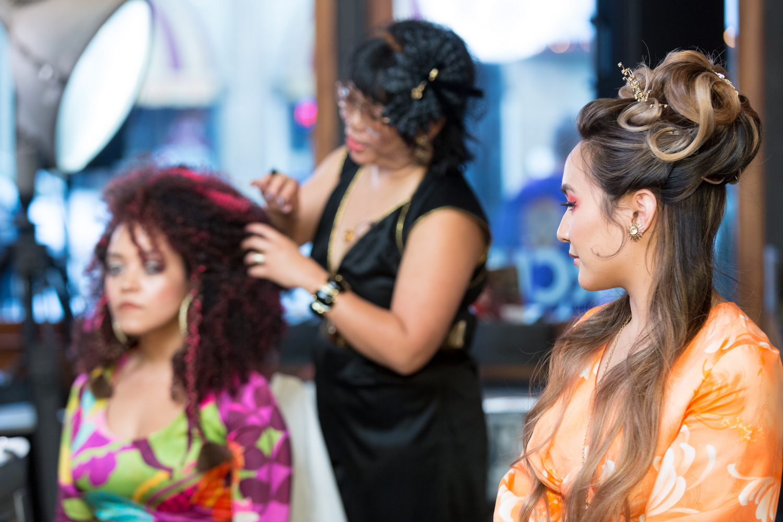 seven-hair-care-artform-studio-6696.jpg