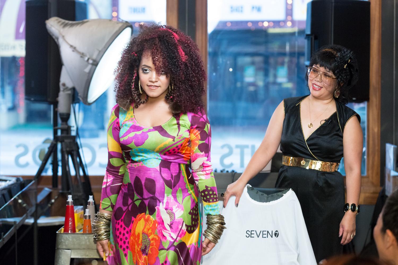 seven-hair-care-artform-studio-6717.jpg