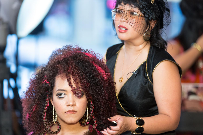 seven-hair-care-artform-studio-6702.jpg