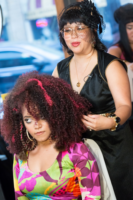 seven-hair-care-artform-studio-6704.jpg