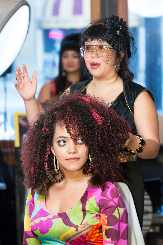 seven-hair-care-artform-studio-6712.jpg