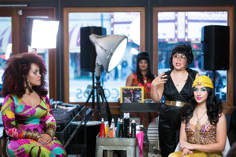 seven-hair-care-artform-studio-6854.jpg