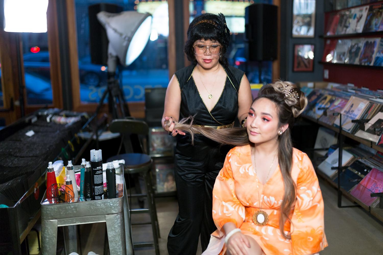 seven-hair-care-artform-studio-7008.jpg