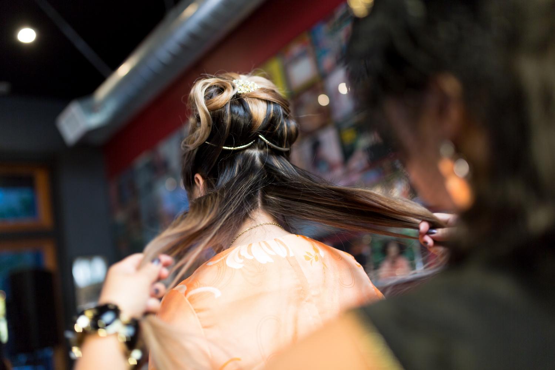 seven-hair-care-artform-studio-7042.jpg
