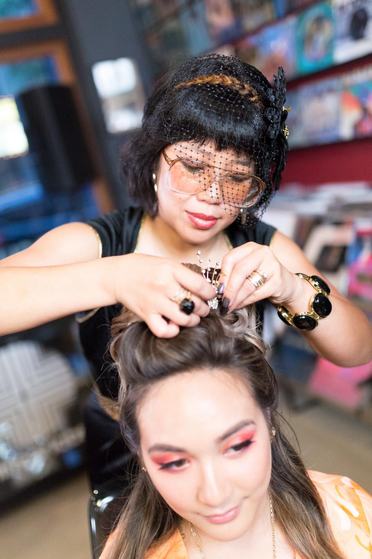 seven-hair-care-artform-studio-7011.jpg
