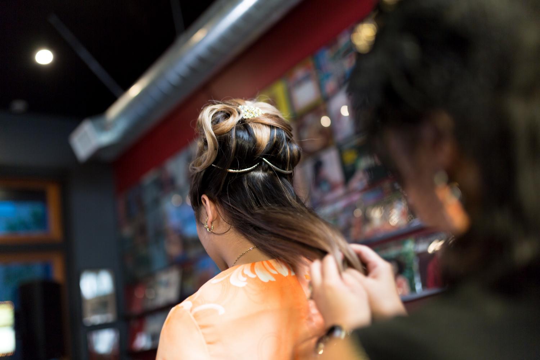 seven-hair-care-artform-studio-7046.jpg