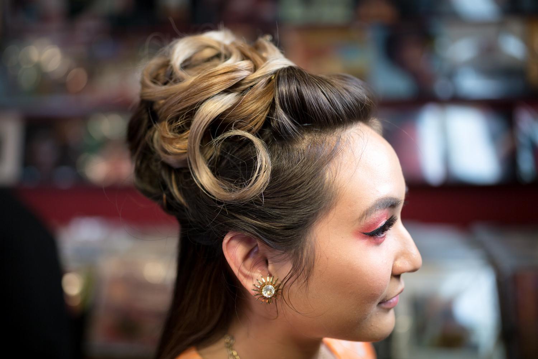 seven-hair-care-artform-studio-7058.jpg