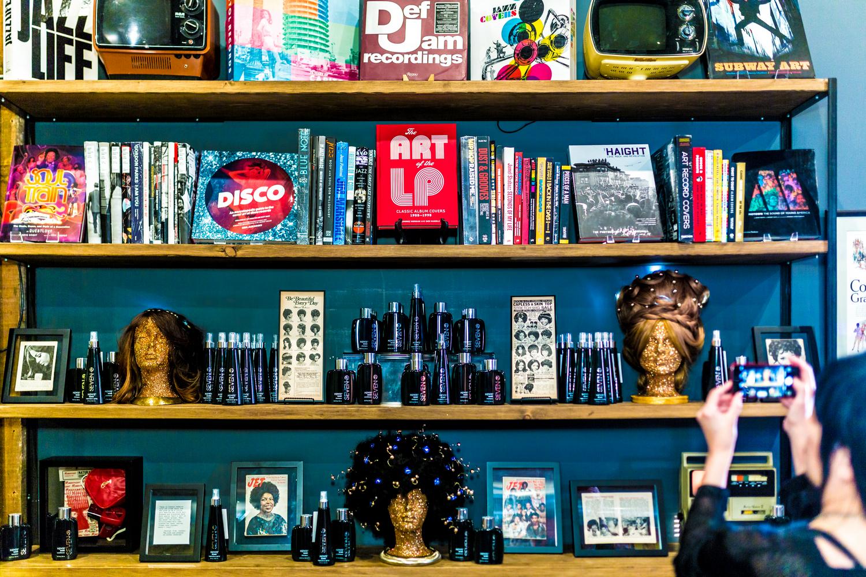 seven-hair-care-artform-studio-7064.jpg