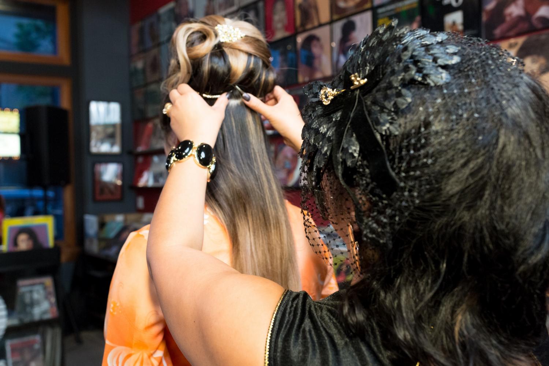 seven-hair-care-artform-studio-7032.jpg