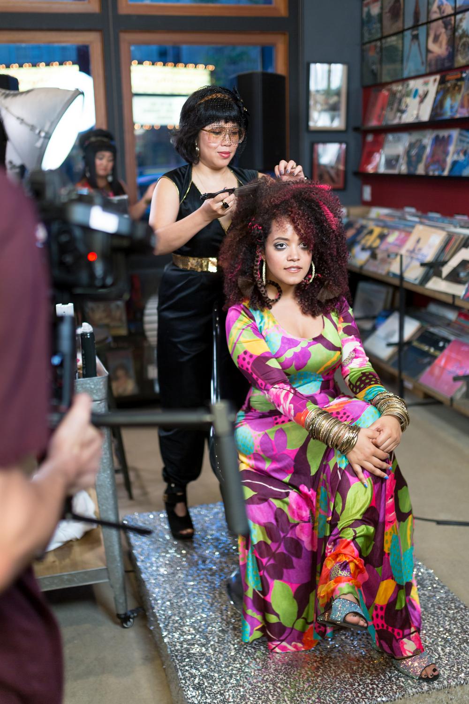 seven-hair-care-artform-studio-7091.jpg