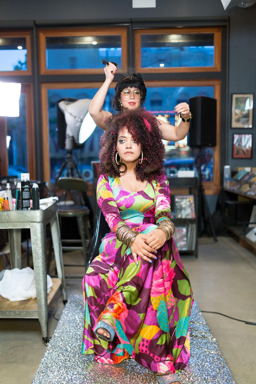 seven-hair-care-artform-studio-7096.jpg