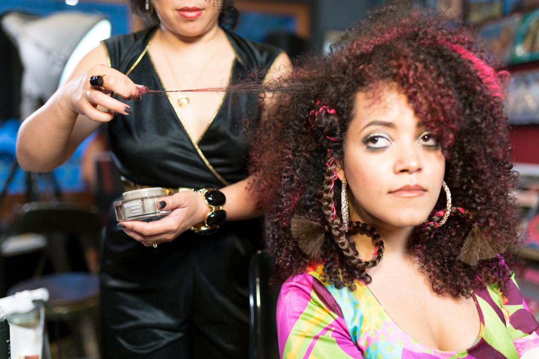 seven-hair-care-artform-studio-7110.jpg