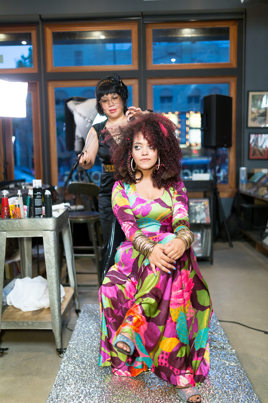 seven-hair-care-artform-studio-7098.jpg