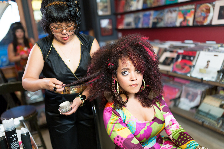 seven-hair-care-artform-studio-7114.jpg